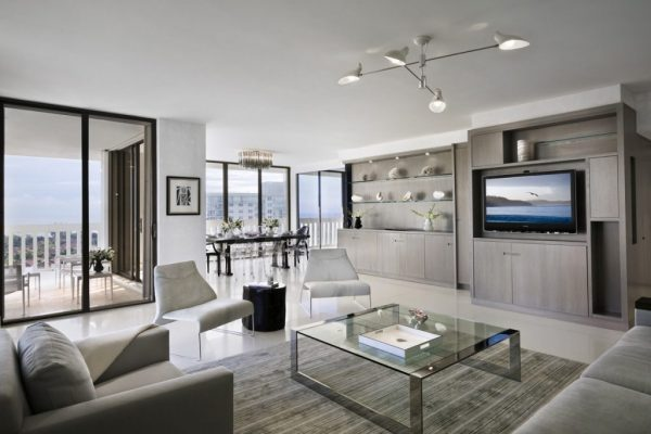 Renting A Condo Is A Great Investment Opportunity Now