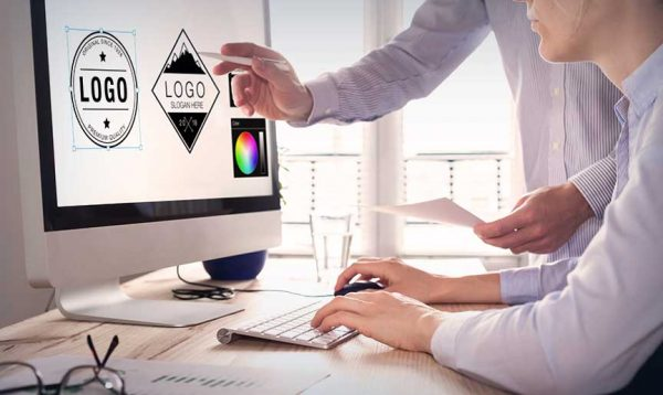 Branding Deals You Need With the Best Agencies