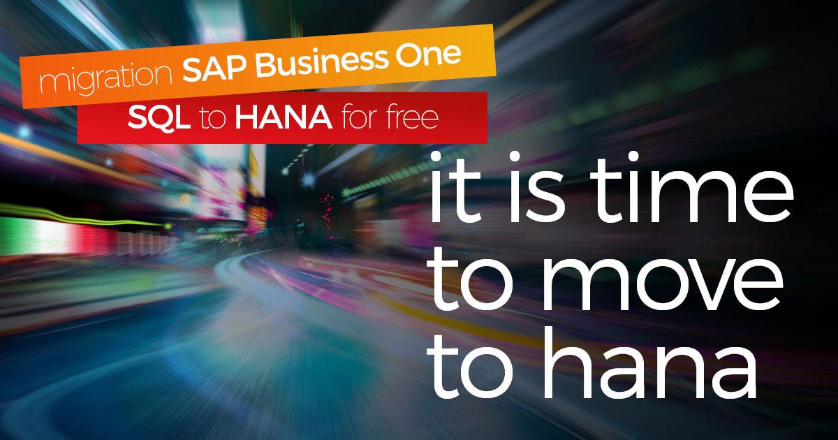 SAP S/4HANA in Malaysia