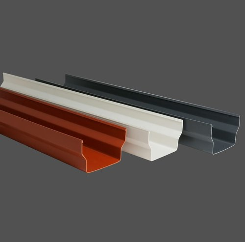 How To Choose Roof Gutter For Your House
