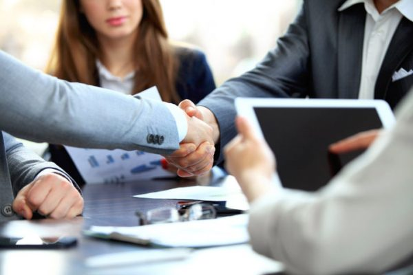 The Contract Disputes Most Likely to Lead to Business Litigation